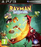 RaymanLegends-CoverPS3EU