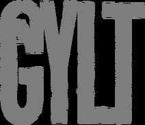 Gylt Logo