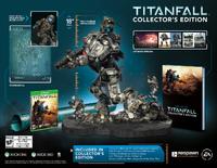 Titanfall-CollectorsEdition