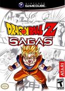 DragonBallZSagas-CoverGCUS