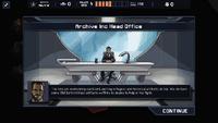 Into the Breach - Screenshot 07