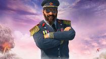 Tropico 6 GC2018 Spotlight