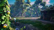 Biomutant screenshot 02