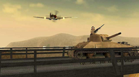 Battlefield1942-Screenshot02