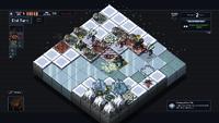 Into the Breach - Screenshot 02