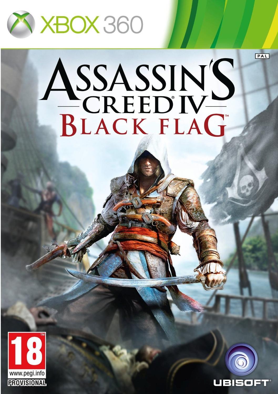 AssassinS Creed Videospiele