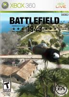 Battlefield1943-CoverX360US