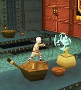 DLVA-Screenshot02