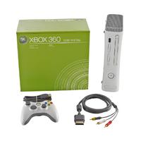 Xbox360-CoreEdition