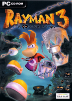 Rayman3-CoverPC