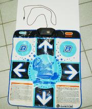 NintendoGameCube-ActionPad
