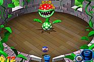 MarioPinballLand-Screen01
