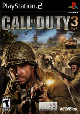 PS2 (US)