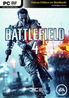 Battlefield4-CoverPC