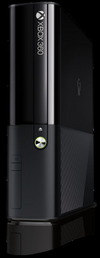 Xbox360-NewDesign2013