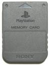 Speicherkarte-PSone