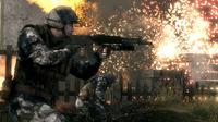 BattlefieldBadCompany-Screenshot02