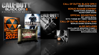CallOfDutyBlackOpsII-DigitalDeLuxeEdition