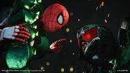 Marvels Spider-Man Screenshot 5