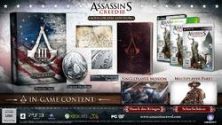 AssassinsCreedIII-JoinOrDieEdition