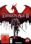 DragonAgeII-CoverPCDE