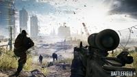 Battlefield4-Screenshot01