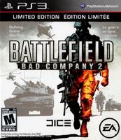 BattlefieldBadCompany2-LimitedEditionCoverPS3US