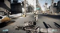 Battlefield3-Screenshot01