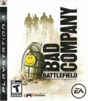 BattlefieldBadCompany-CoverPS3US