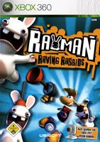 RaymanRavingRabbids-CoverX360DE