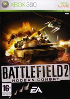 Battlefield2ModernCombat-CoverX360EU