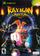 Rayman Arena