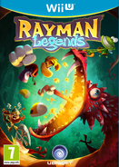 RaymanLegends-CoverWiiUEU