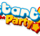 Start the Party-Games