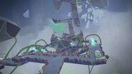 Arcas Path Screenshot 4