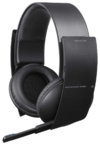 PlayStation3-WirelessStereoHeadset