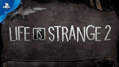 Spinelli313/Life is Strange 2 - Flucht nach Mexiko