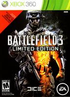 Battlefield3-CoverX360USLimitedEdition
