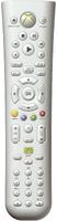 Xbox360-UniversalMediaRemote
