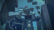 Arcas Path Screenshot 2
