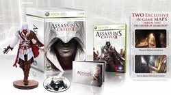 AssassinsCreed-MeisterAssassinEditionX360
