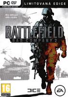BattlefieldBadCompany2-LimitedEditionCoverPCEU