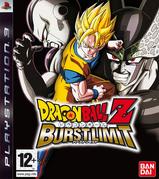 DragonBallZBurstLimit-CoverPS3US
