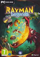 RaymanLegends-CoverPCEU