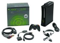 Xbox360-EliteEdition