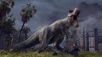 Jurassic-World-Evolution 04b