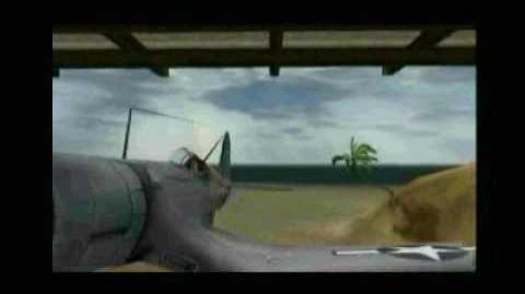 Battlefield 1942 - Trailer