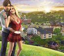 Die Sims (Reihe)