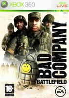 BattlefieldBadCompany-CoverX360EU