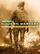 Call of Duty: Modern Warfare 2: Force Recon